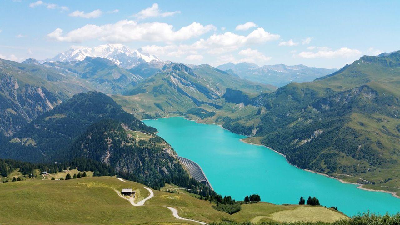 2200778_la-route-des-grandes-alpes-mythique-randonnee-web-tete-0301995398605.jpg