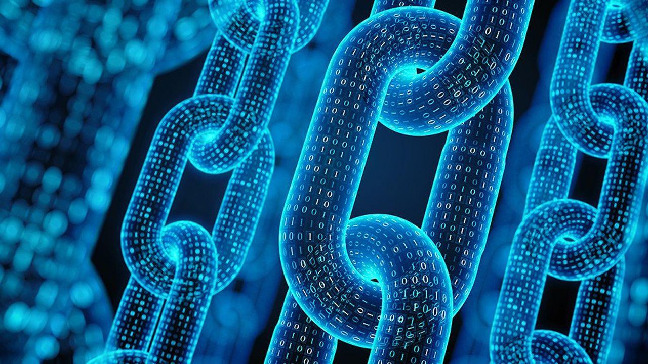 Plus d'un tiers (34%) des cadres interrogés par Deloitte ont déclaré que leurs entreprises travaillaient sur des pilotes liés à la blockchain.