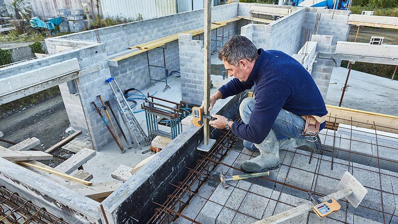 2200866_la-construction-de-logements-en-berne-web-tete-0302180122630.jpg