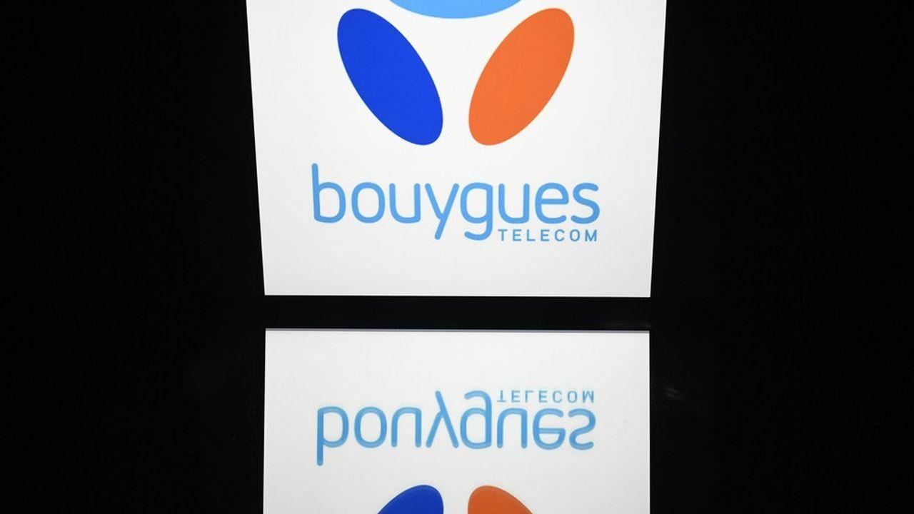 2201033_bouygues-telecom-continue-sa-progression-web-tete-0302183109078.jpg