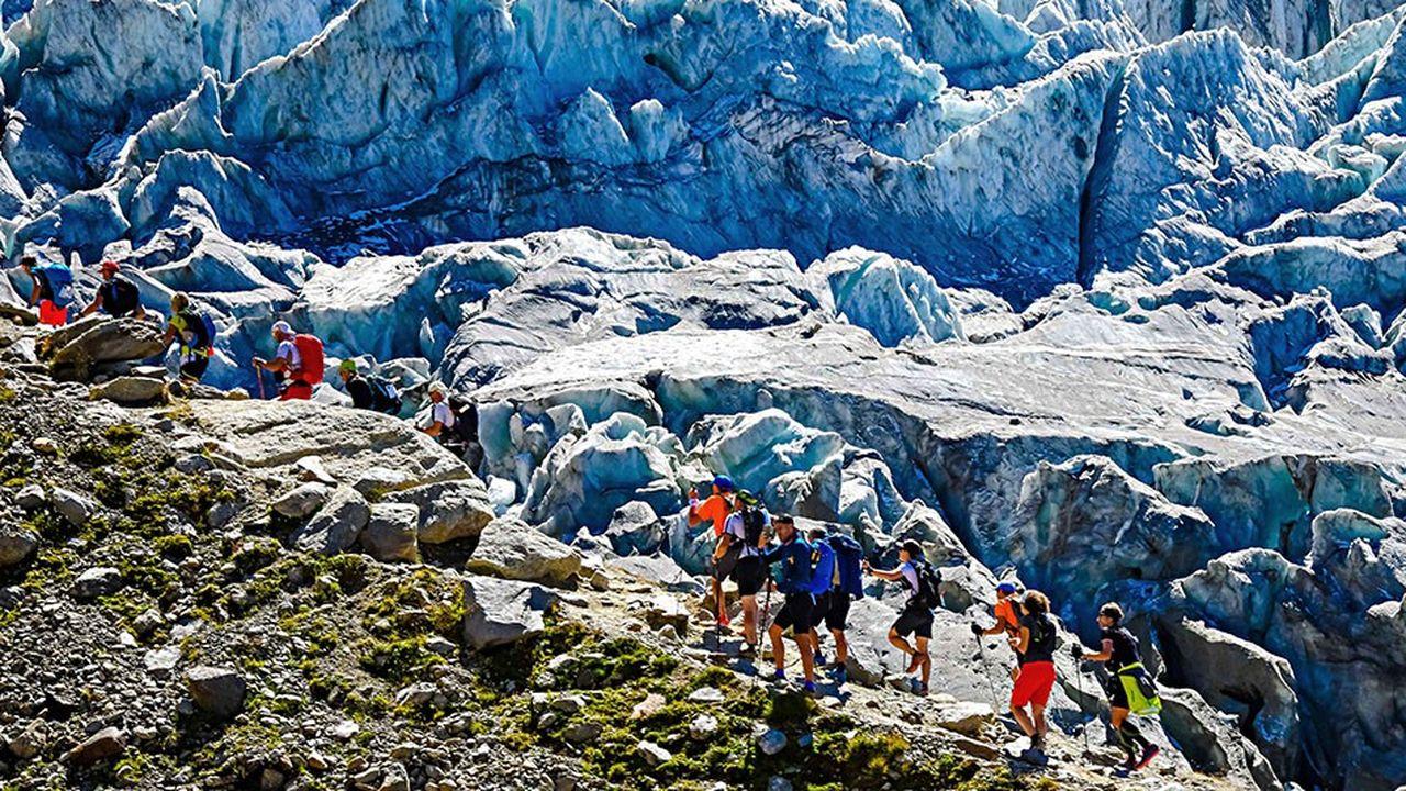 2201369_lultra-trail-du-mont-blanc-veut-sexporter-sur-les-5-continents-web-tete-0302188677859.jpg