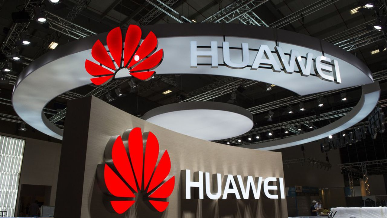 Huawei a fait une annonce d'envergure à l'IFA de Berlin 2018.