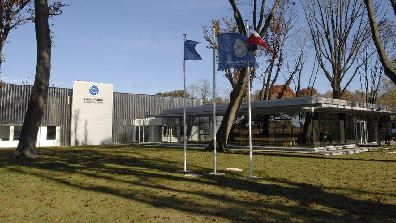 Les Laboratoires Pierre Fabre ont opté pour la location plutôt que l'acquisition pour le renouvelement d'un parc de quelque 1.000 tablettes et plus de 3.000 smartphones.