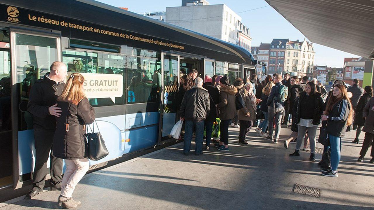 2201845_dunkerque-relance-le-debat-sur-le-transport-gratuit-web-tete-0302190026070.jpg