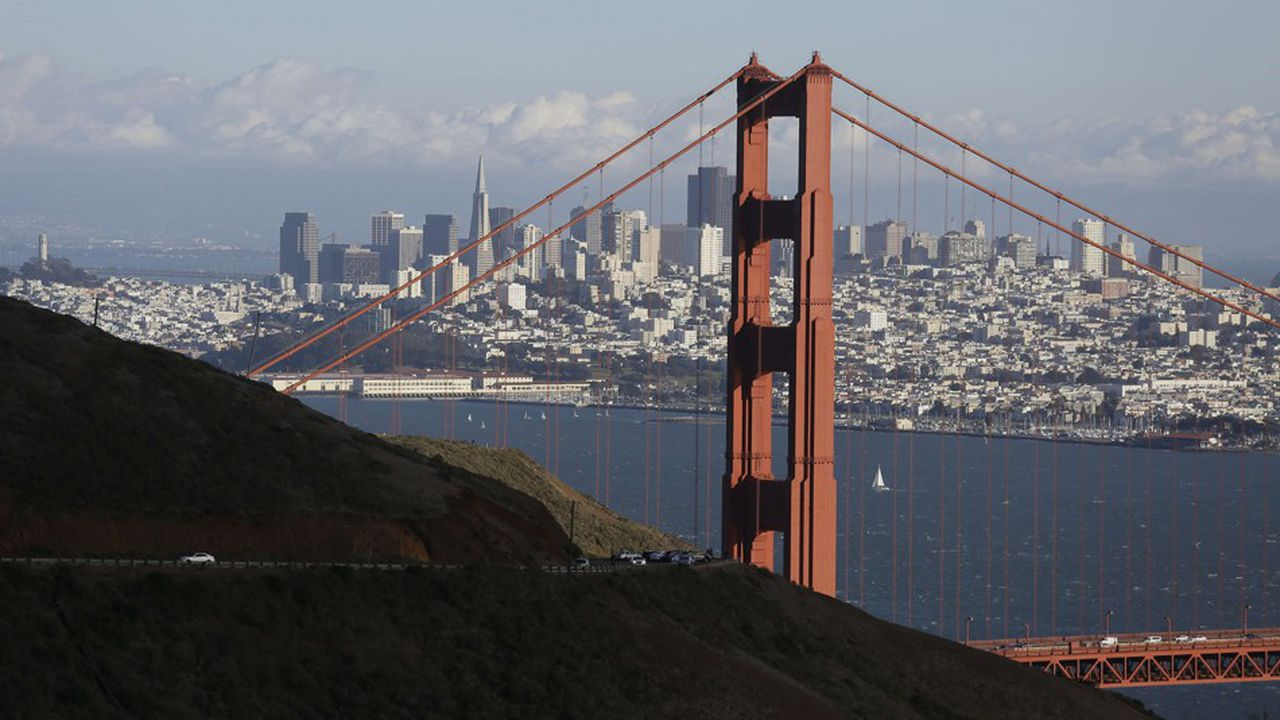 Le prochain Sommet mondial sur le climat se tiendra du 12 au 14septembre à San Francisco.