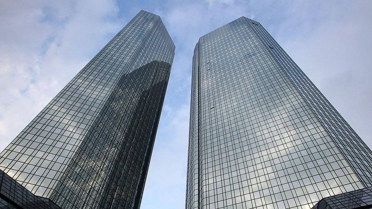 2202191_bourse-deutsche-bank-va-quitter-lindice-euro-stoxx-50-web-tete-0302205588054.jpg