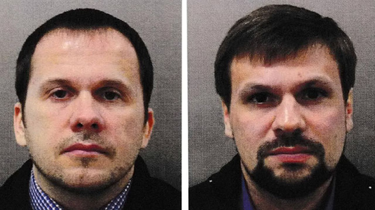 2202544_affaire-skripal-la-justice-britannique-cible-deux-russes-web-tete-0302211392190.jpg