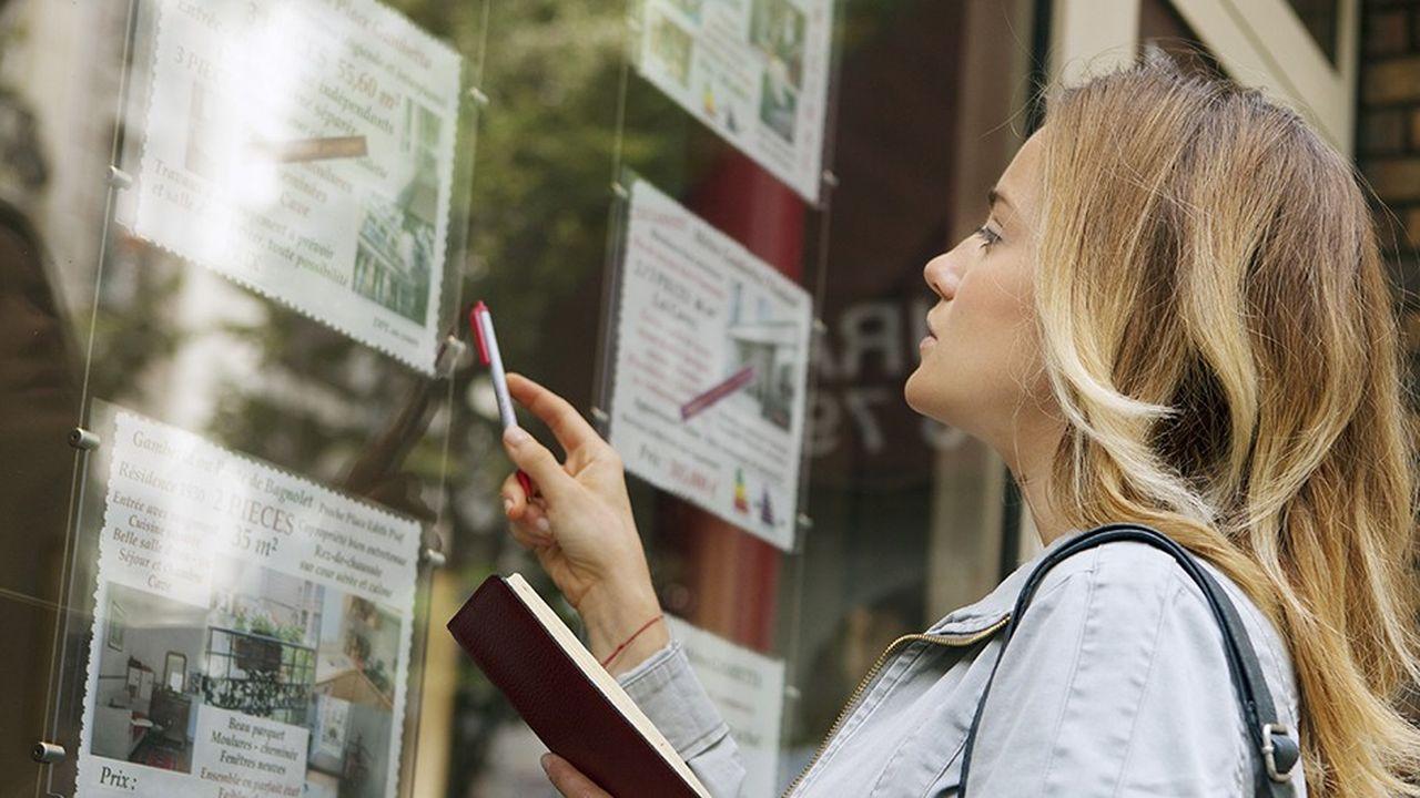 2202578_immobilier-mefiance-sur-les-frais-dagence-web-tete-0302211184775.jpg