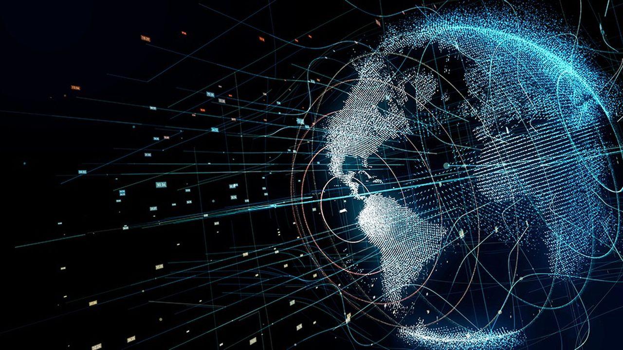 2202600_comment-lia-va-contribuer-a-la-croissance-de-leconomie-mondiale-web-tete-0302211741470.jpg
