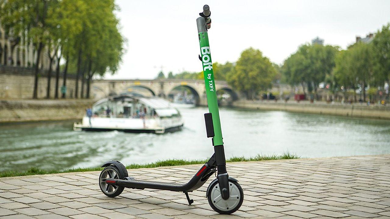 2202810_txfy-propose-a-son-tour-des-trottinettes-a-paris-web-tete-0302212300320.jpg