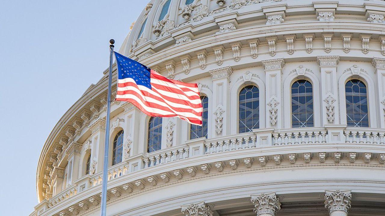 Ce lundi, « Labor Day » marquera traditionnellement le lancement officiel des campagnes pour le Congrès et les élections de 36 gouverneurs.