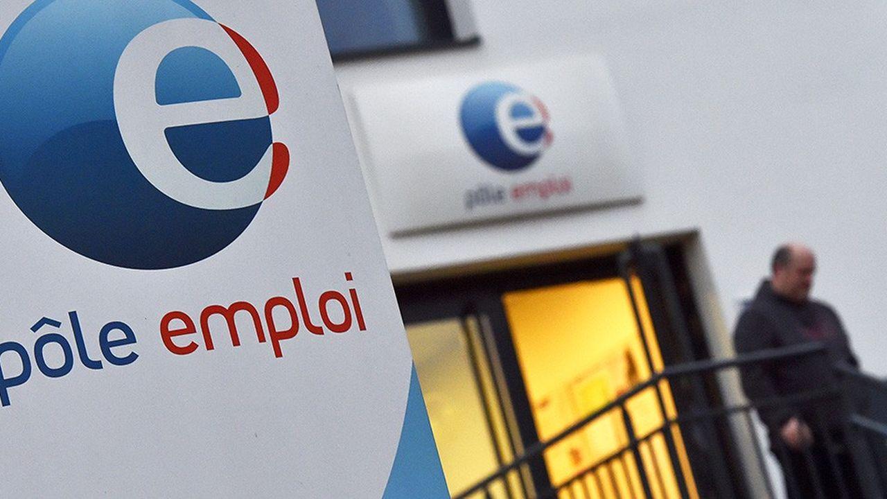 Pour six Français sur dix, l'assurance-chômage actuelle fonctionne mal, selon un sondage d'Elabe pour «Les Echos», Radio classique et l'Institut Montaigne.