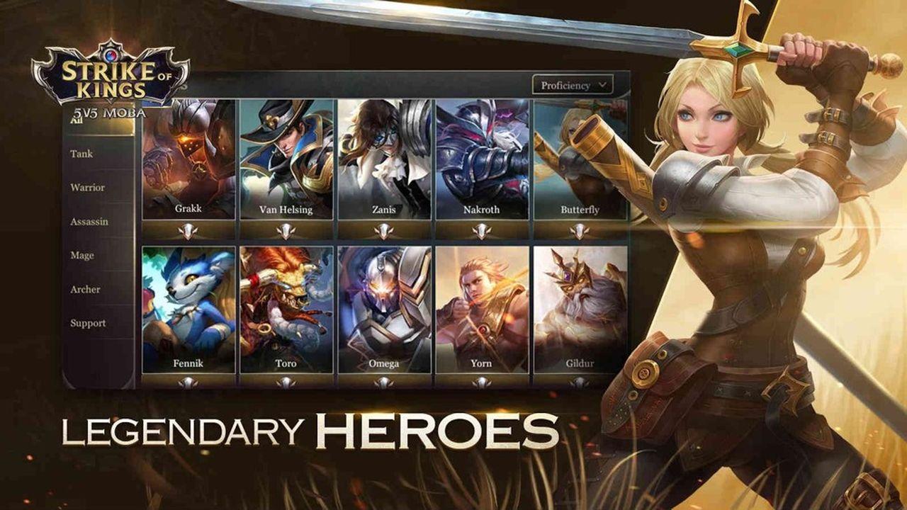 L'initiative va d'abord concerner le jeu de combat multijoueurs sur mobile «Honour of Kings», ultra-populaire en Chine.