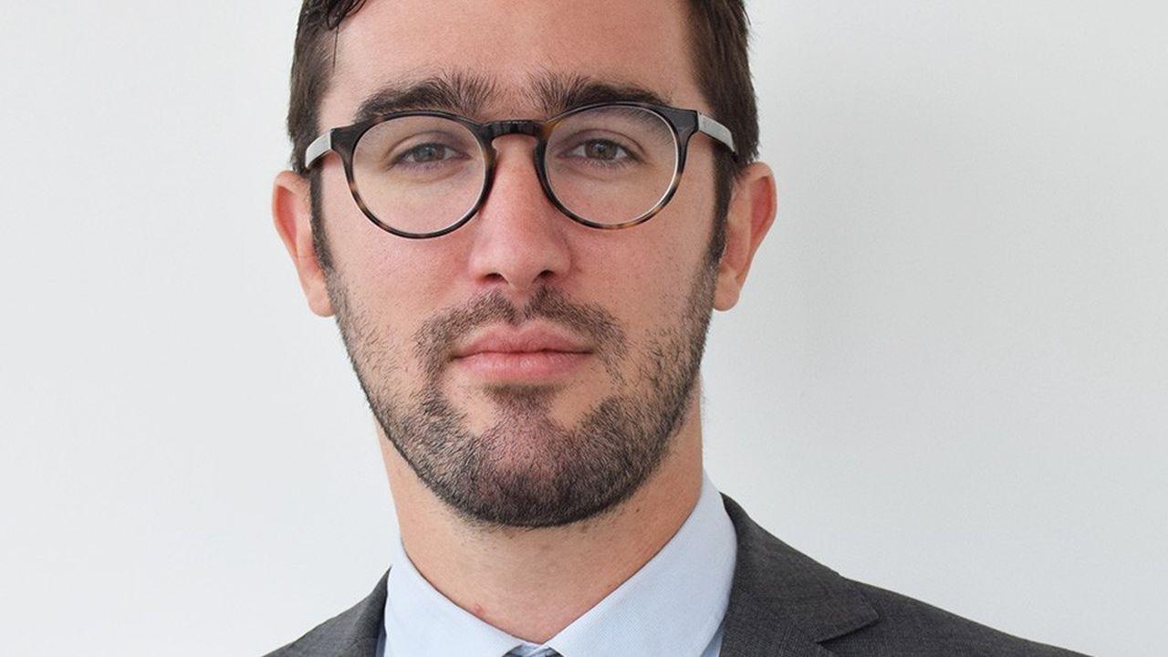 « Le visa de l'AMF est une bonne chose, mais le risque existe qu'il valide des projets mal ficelés », selon l'avocat William O'Rorke.