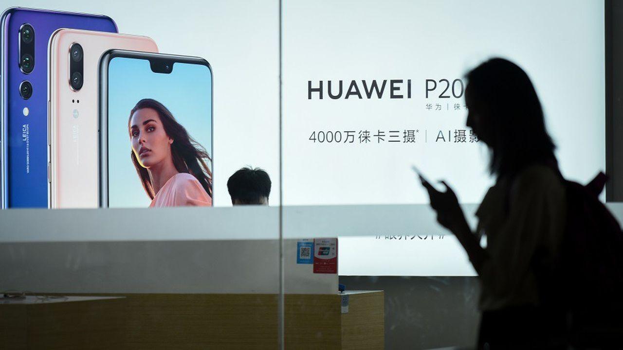 Huawei n'est pas le premier constructeur de smartphone épinglé pour des écarts de performance sur ses appareils.