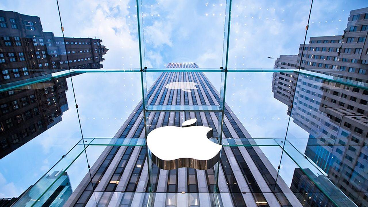 2203785_iphone-xxl-nouvelle-apple-watch-ce-que-lon-attend-de-la-keynote-dapple-web-tete-0302233124613.jpg