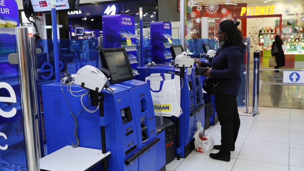 Le cashback va être déployé à grande échelle en France par Casino