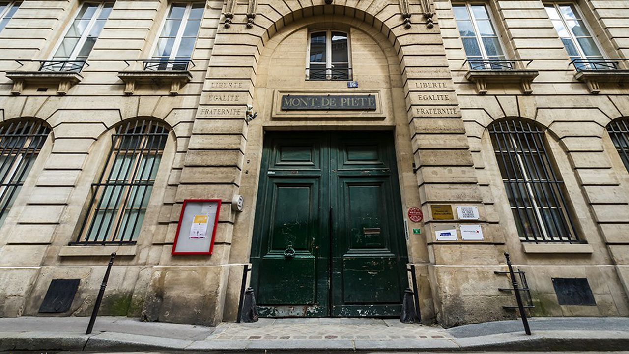 2204059_le-credit-municipal-cree-son-centre-de-conservation-doeuvres-dart-web-tete-0302233988342.jpg