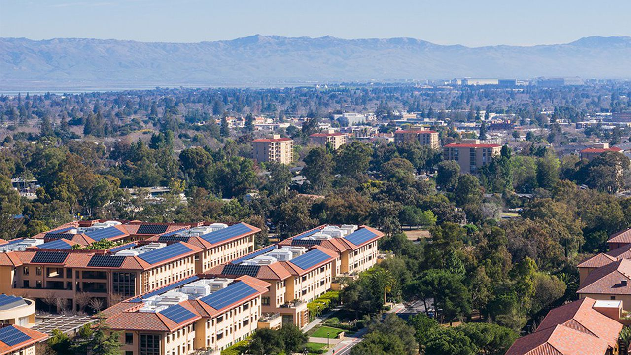 2204123_la-californie-renforce-son-role-de-leader-dans-la-lutte-contre-le-changement-climatique-web-tete-0302238186571.jpg