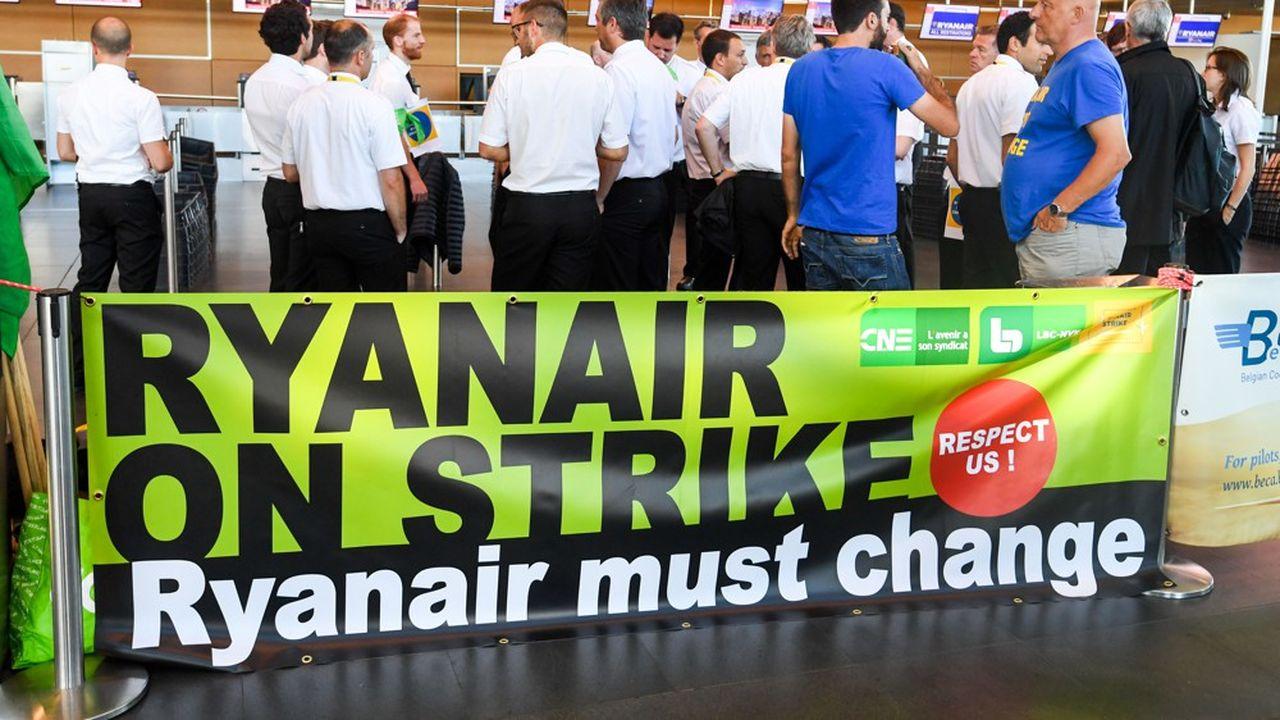 2204413_le-patron-de-ryanair-ne-veut-pas-ceder-devant-les-greves-web-tete-0302243654859.jpg