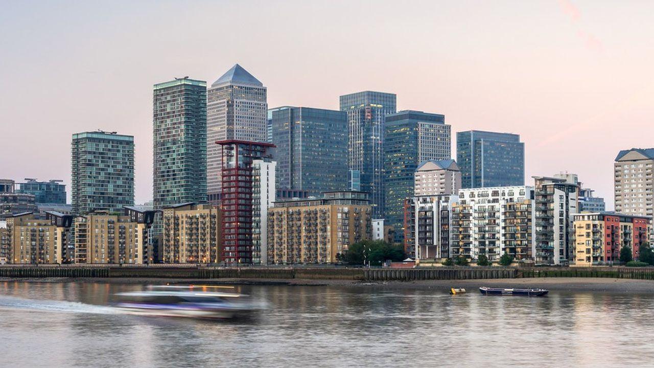 Les tribunaux britanniques ne seront plus les seuls à pouvoir se prononcer sur certaines émissions obligataires britanniques.