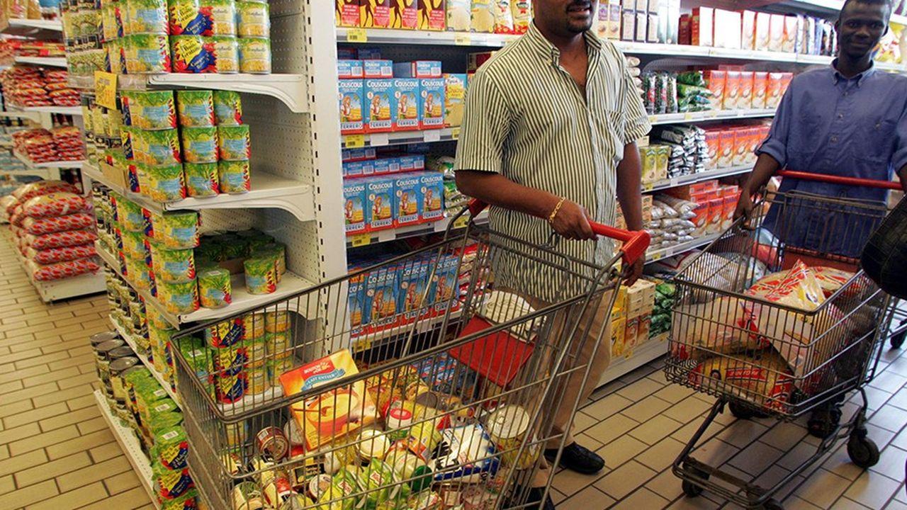 2204847_le-cout-trop-eleve-des-monopoles-alimentaires-en-afrique-web-tete-0302249685906.jpg
