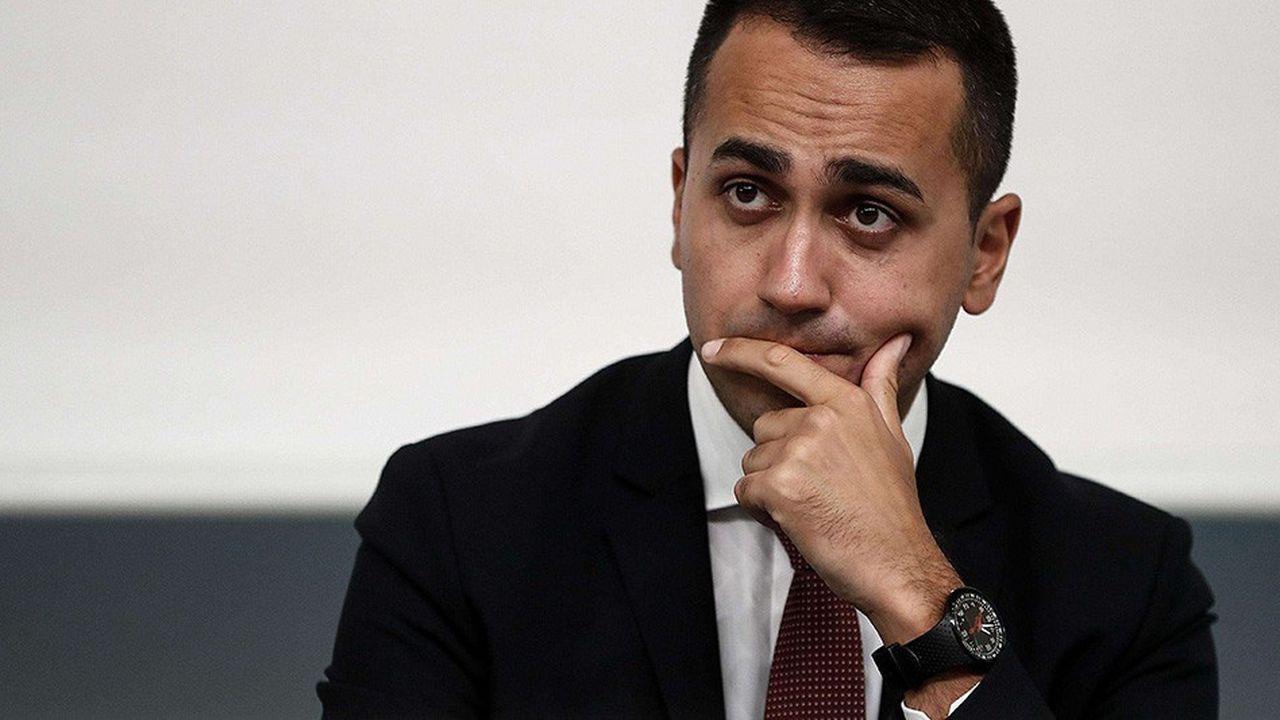 2205218_le-gouvernement-italien-pousse-le-president-de-la-consob-a-la-demission-web-tete-0302255258420.jpg