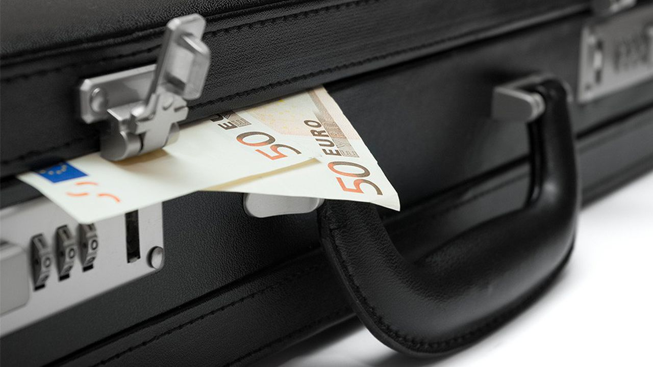 Alors que le projet de loi sur la fraude arrive à l'Assemblée nationale, le ministre de l'Action et des Comptes publics a annoncé la création d'un observatoirechargé de mesurer son ampleur.