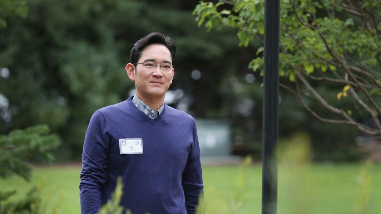 2205635_cette-nuit-en-asie-que-va-faire-le-patron-de-samsung-a-pyongyang-web-tete-0302264462336.jpg