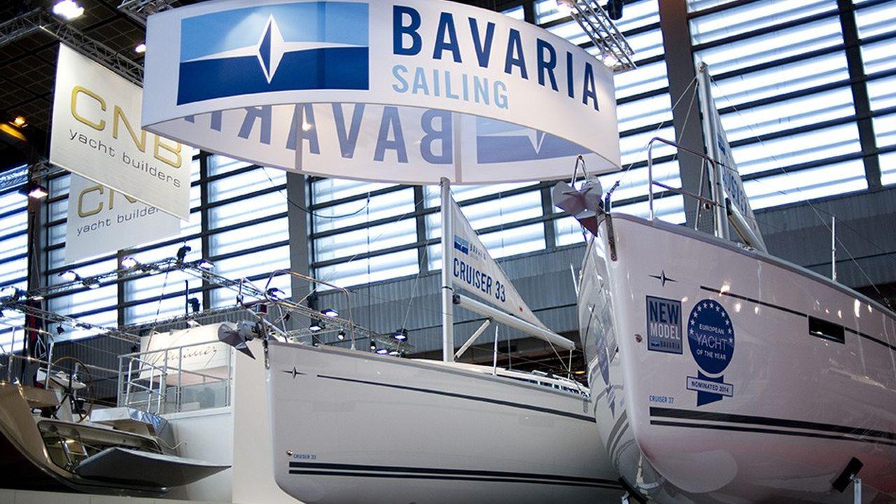 2205636_bavaria-le-naufrage-du-fleuron-allemand-du-nautisme-web-tete-0302216692848.jpg