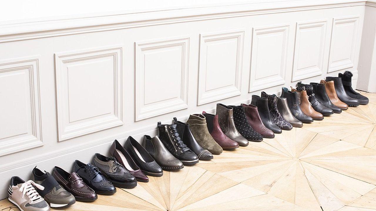 2205677_mazelie-reveille-les-chaussures-hardrige-web-tete-0302086573711.jpg