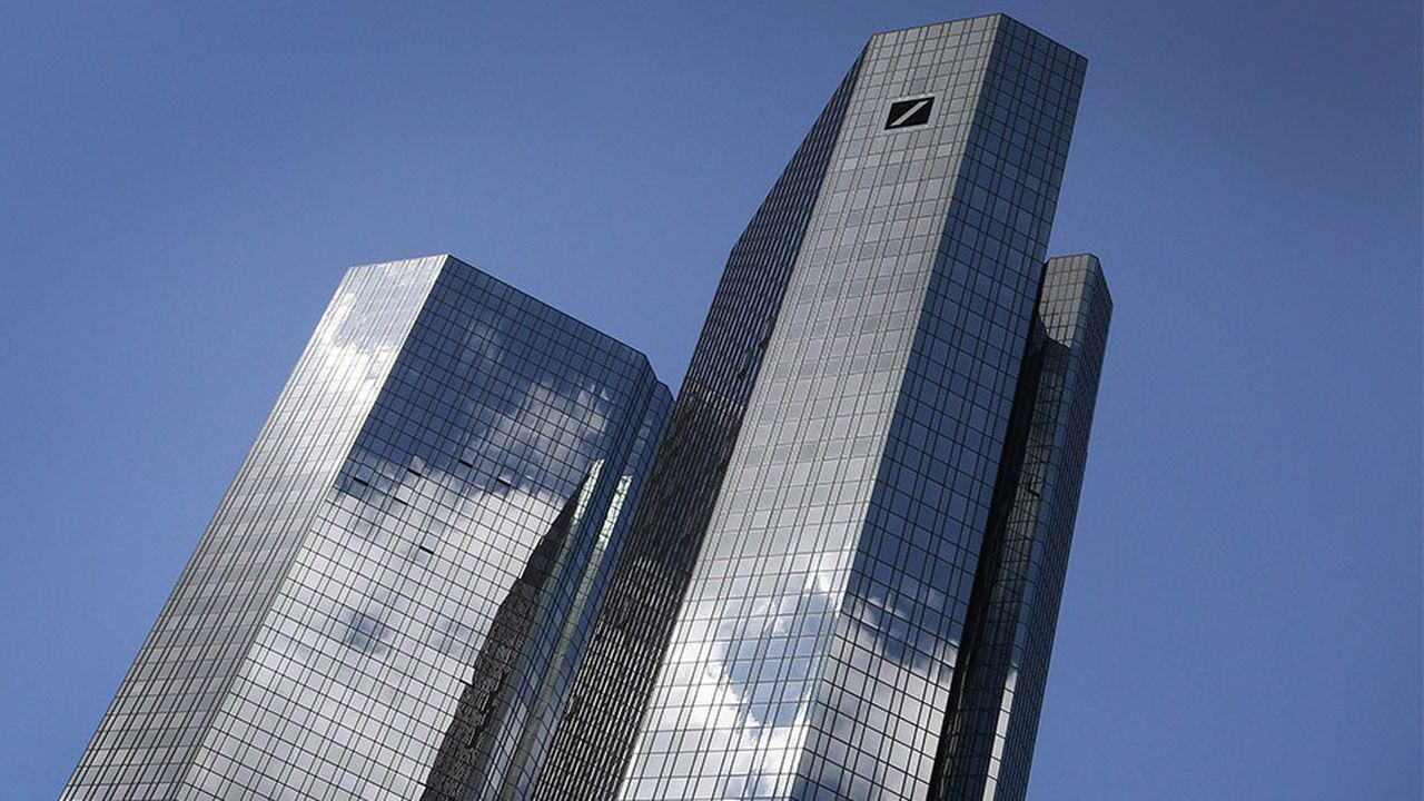 2205682_brexit-deutsche-bank-envisage-de-rapatrier-450-milliards-deuros-dactifs-a-francfort-web-tete-0302264686331.jpg