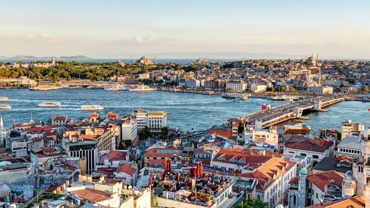 Le gouvernement turc envisage la création d'une entité étatique pour soulager les banques des prêts non performants.