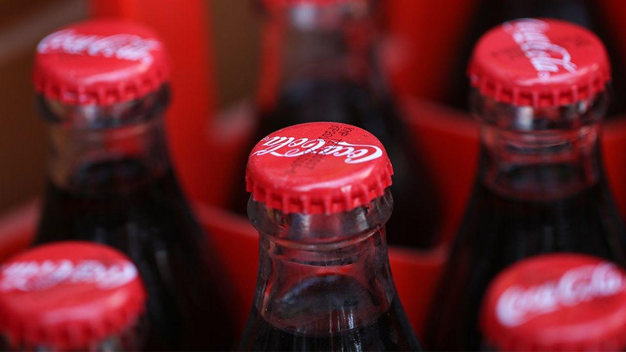 2205734_coca-cola-pourrait-lancer-une-boisson-au-cannabis-web-tete-0302265528743.jpg