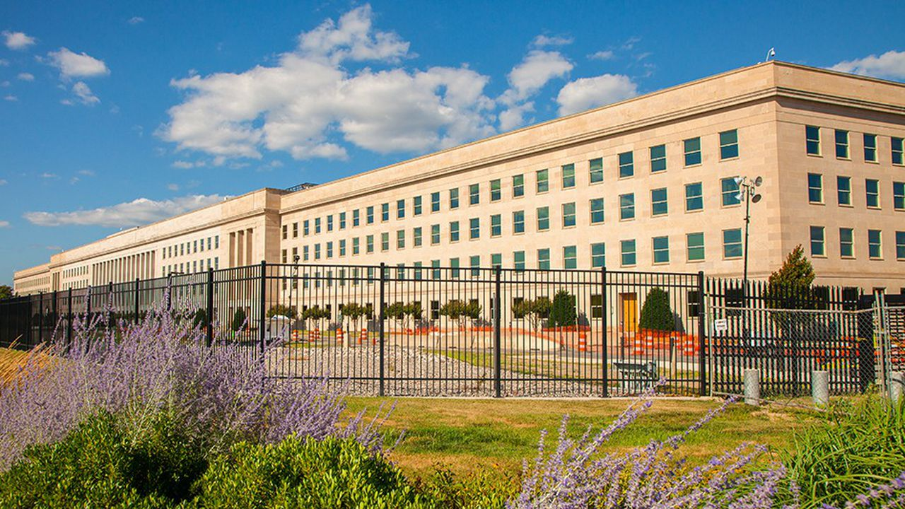 Le Pentagone cherche un prestataire unique pour se doter d'un logiciel sécurisé d'hébergement de données dans le cloud