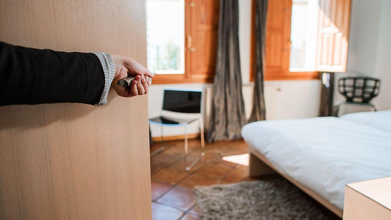 2205749_airbnb-drivy-leboncoin-des-ajustements-sur-la-transmission-au-fisc-web-tete-0302265283468.jpg