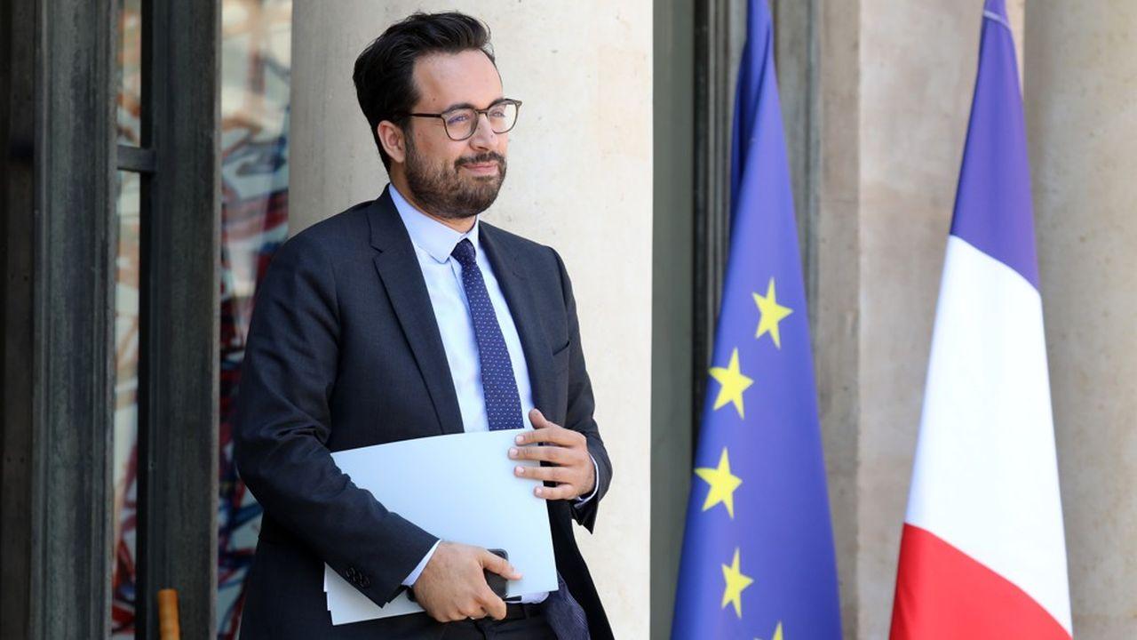2205811_municipales-2020-mounir-mahjoubi-estime-etre-un-bon-candidat-pour-paris-web-tete-0302267776067.jpg
