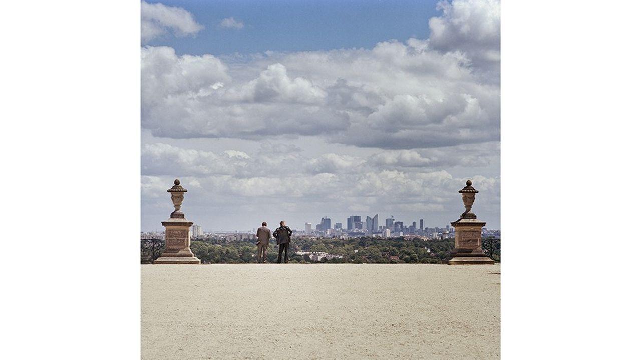 2206013_le-grand-paris-metropole-en-germe-web-tete-0302265318142.jpg