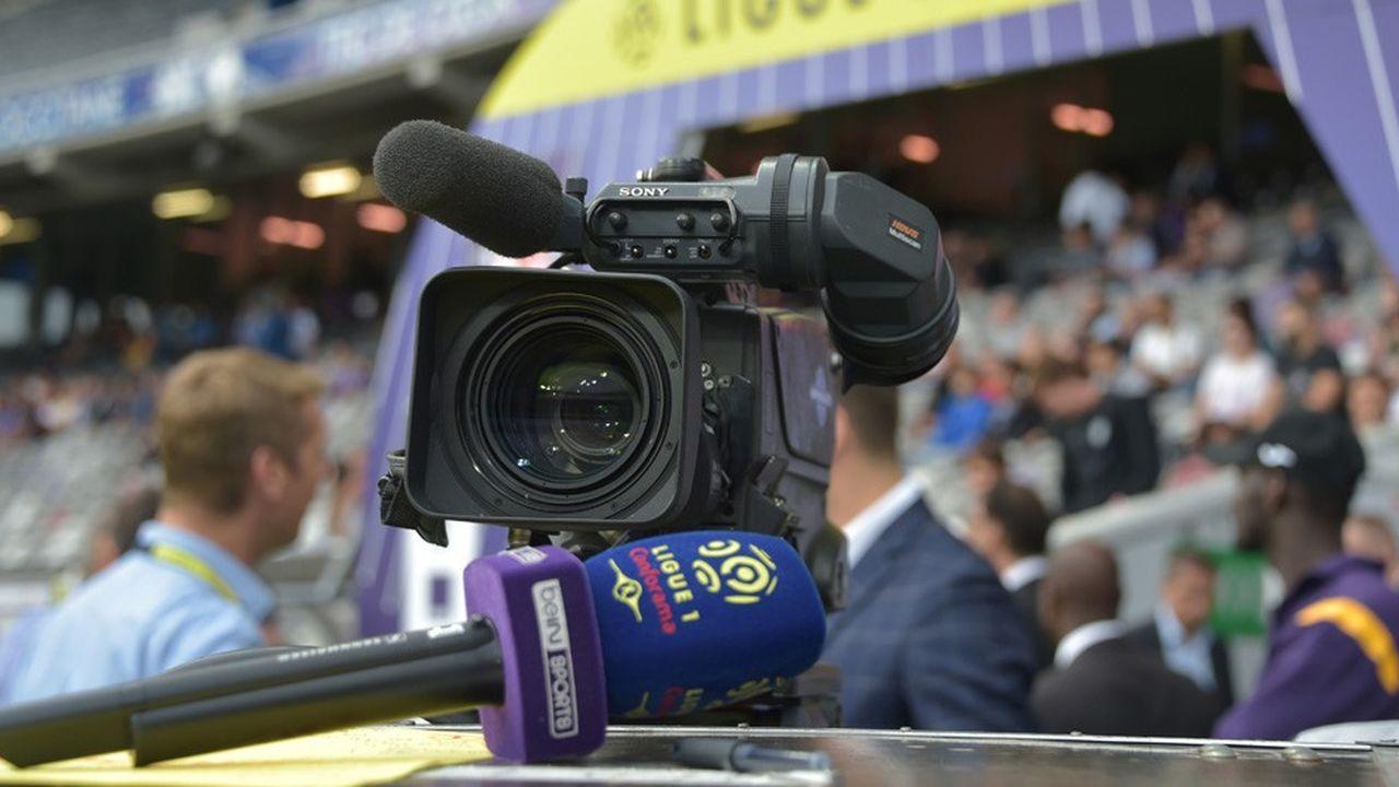 Sans la Ligue des Champions, BeIN Sport fait valoir la richesse de son catalogue avec la Ligue 1, la Liga et la Serie A.