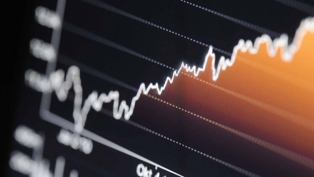 96 fonds crypto ont vu le jour en 2018, alors que le marché est passé de 800 à 200milliards de dollars au total.