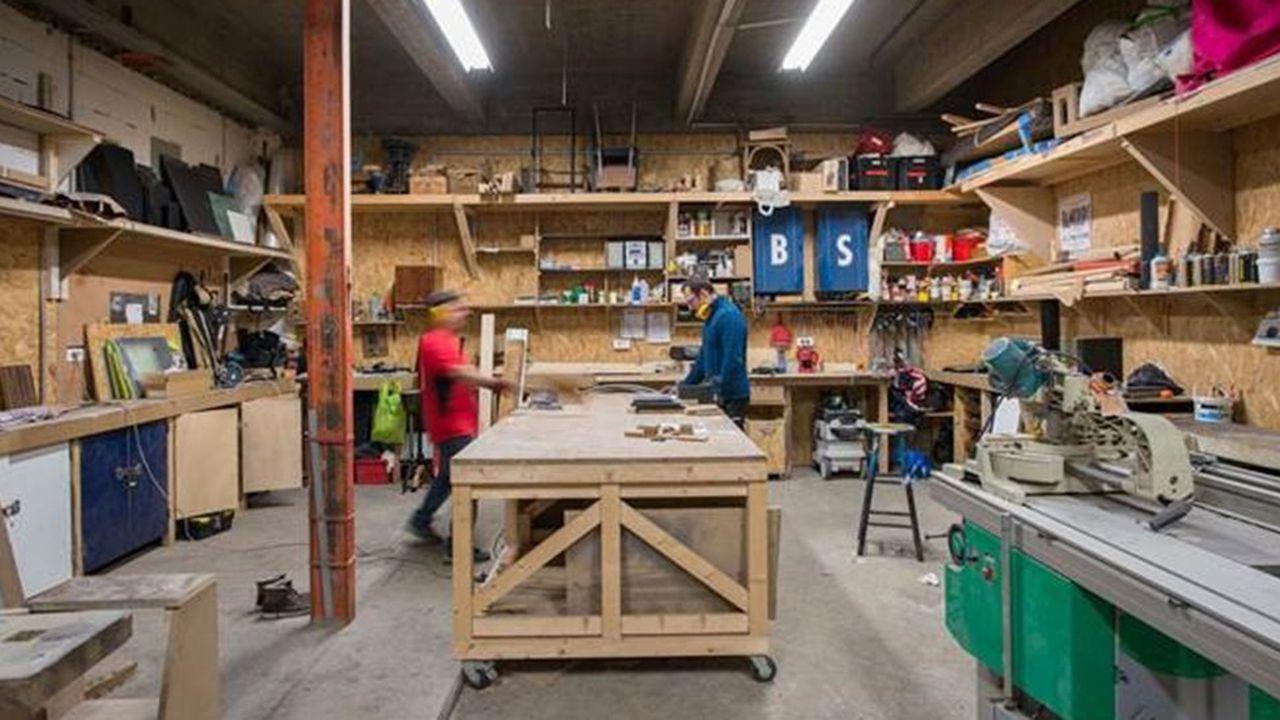 2206392_ici-montreuil-decline-son-concept-de-maker-urbain-web-tete-0302016560945.jpg