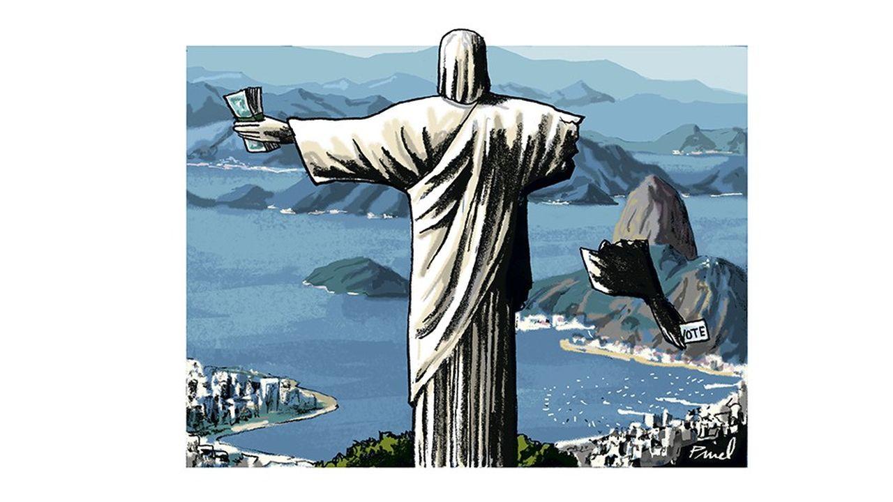 2206399_au-bresil-la-corruption-a-eu-raison-de-la-prosperite-web-tete-0302272055984.jpg