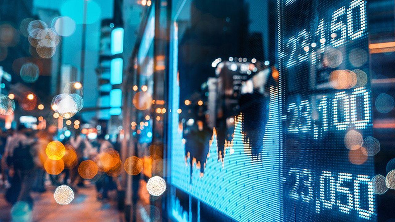 2206406_responsabiliser-la-finance-mondiale-pour-eviter-une-nouvelle-crise-web-tete-0302271644427.jpg