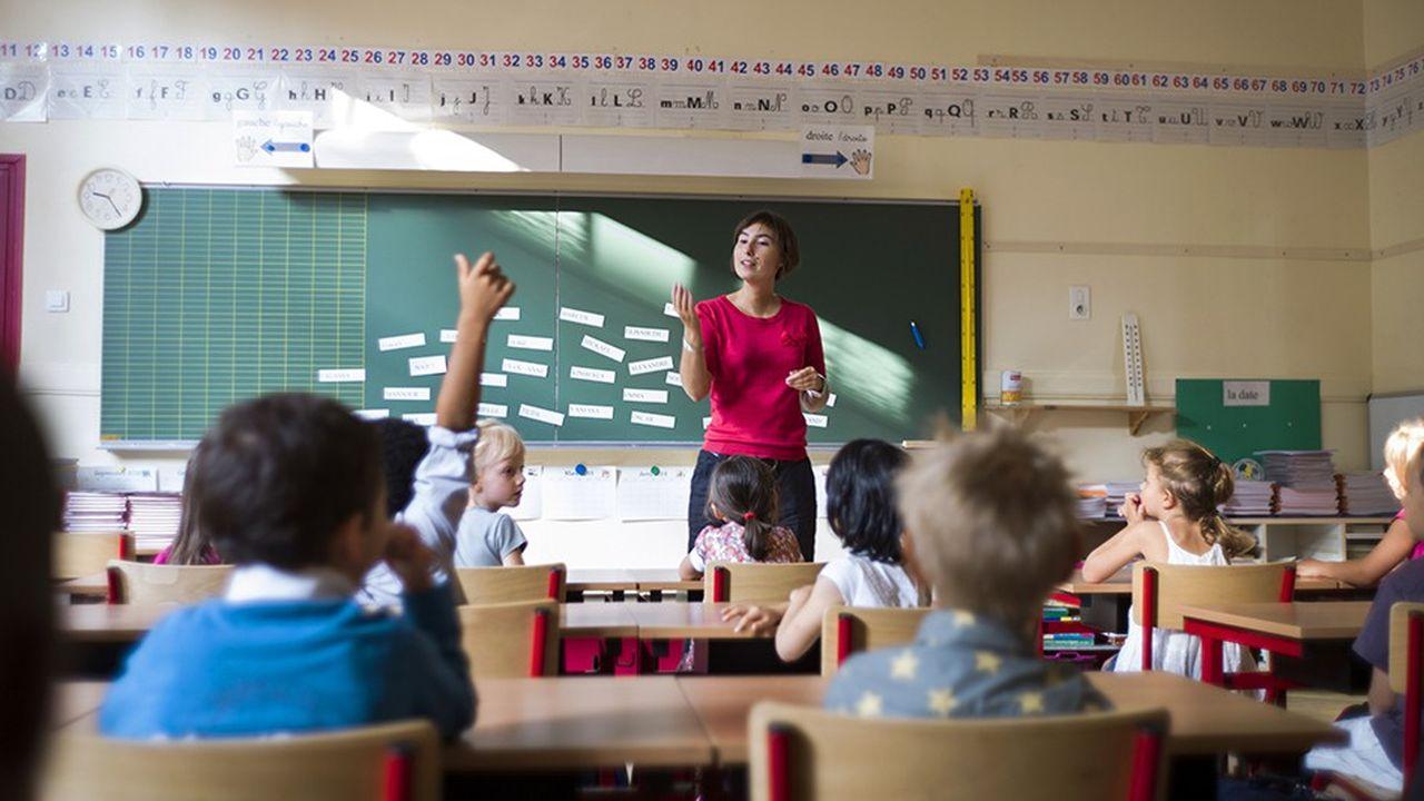 2206494_education-le-detail-des-postes-crees-et-supprimes-en-2019-web-tete-0302277397484.jpg