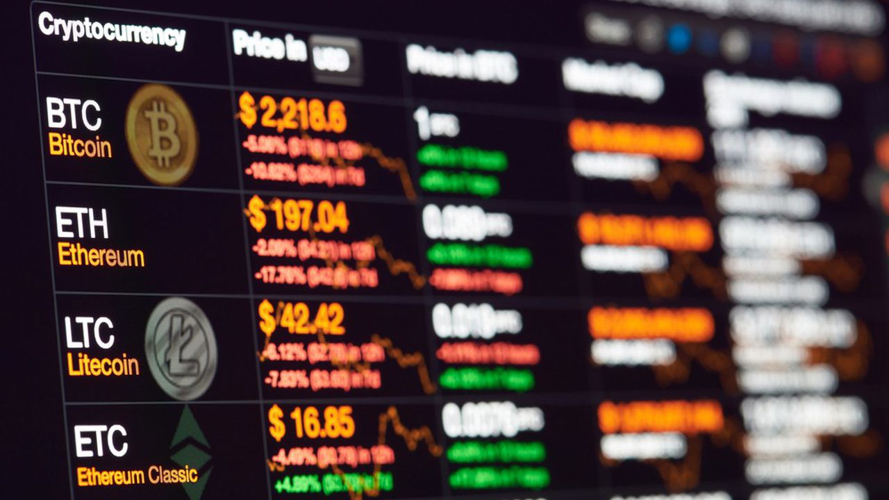2206534_cryptomonnaies-trois-bourses-dechange-dans-le-viseur-de-la-justice-new-yorkaise-web-tete-0302278224370.jpg