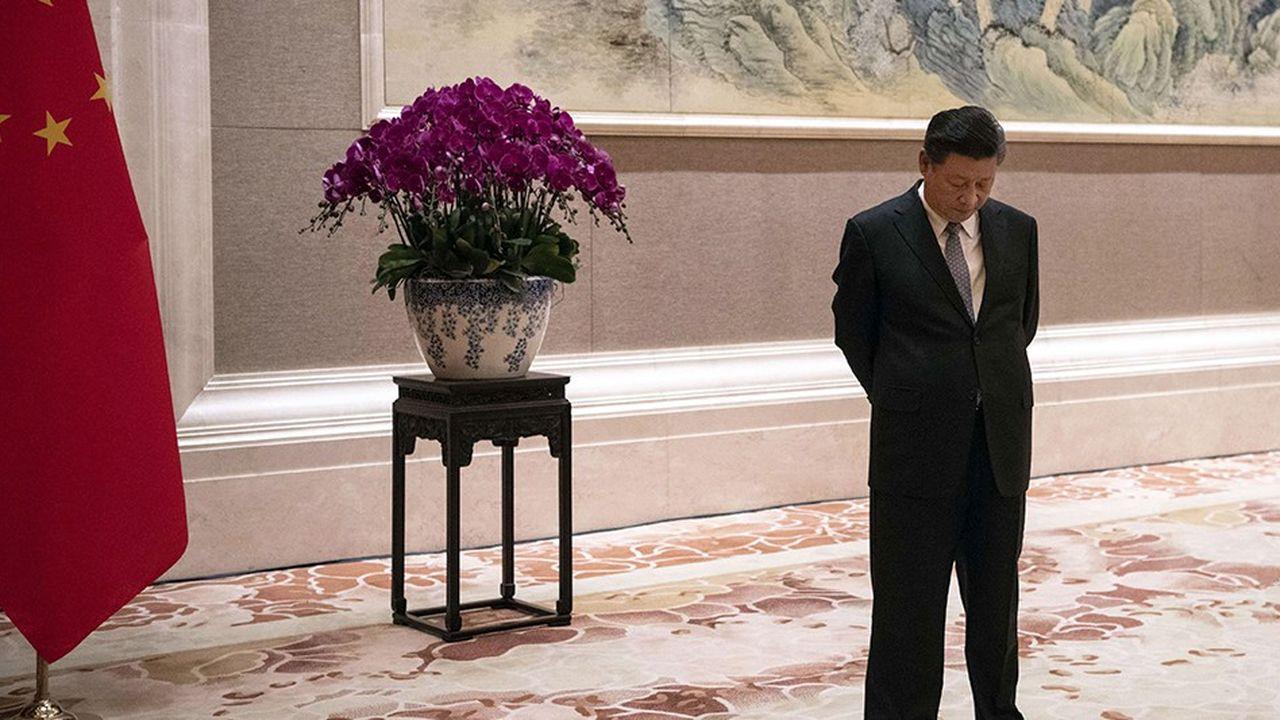 2206730_la-guerre-commerciale-sino-americaine-vue-de-chine-web-tete-0302281745562.jpg