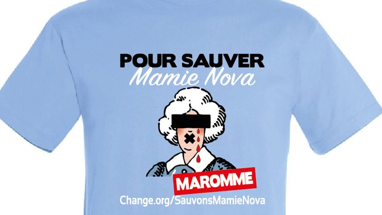 2206733_la-petition-pour-mamie-nova-qui-defie-andros-web-tete-0302277183388.jpg