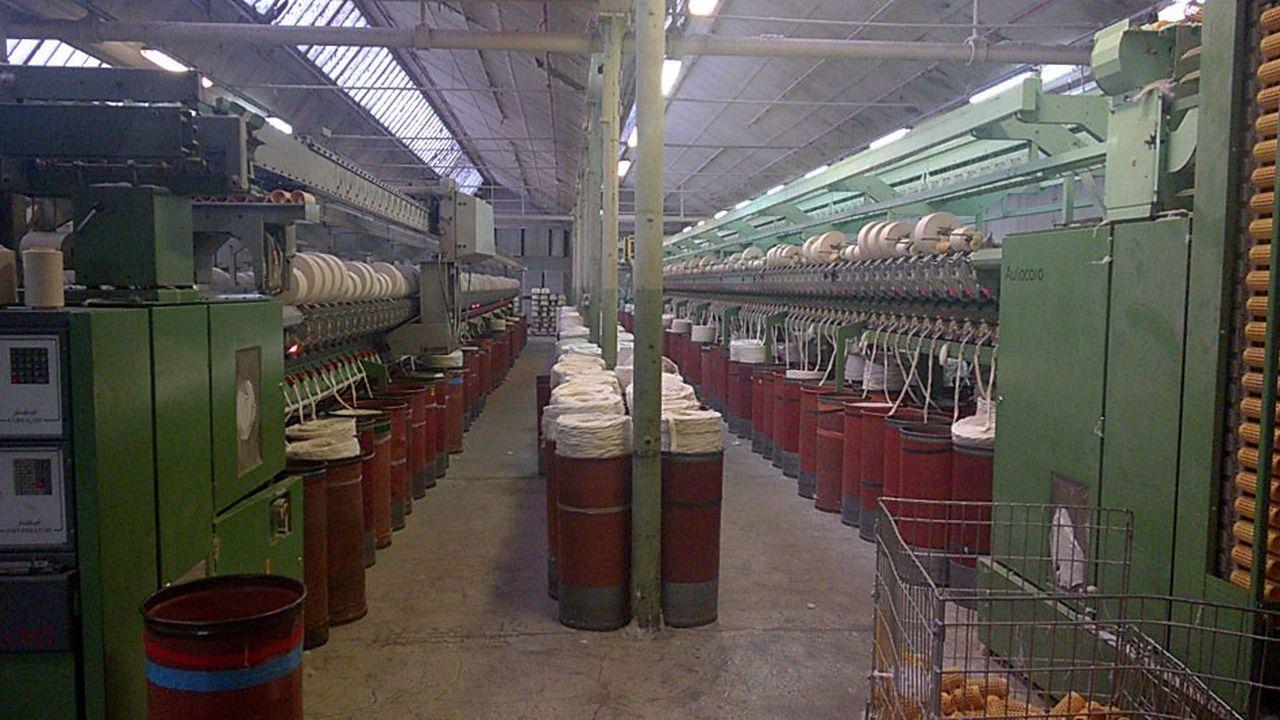 2206734_les-jeans-1083-reprennent-la-filature-valrupt-au-nom-du-made-in-france-web-tete-0302262458969.jpg