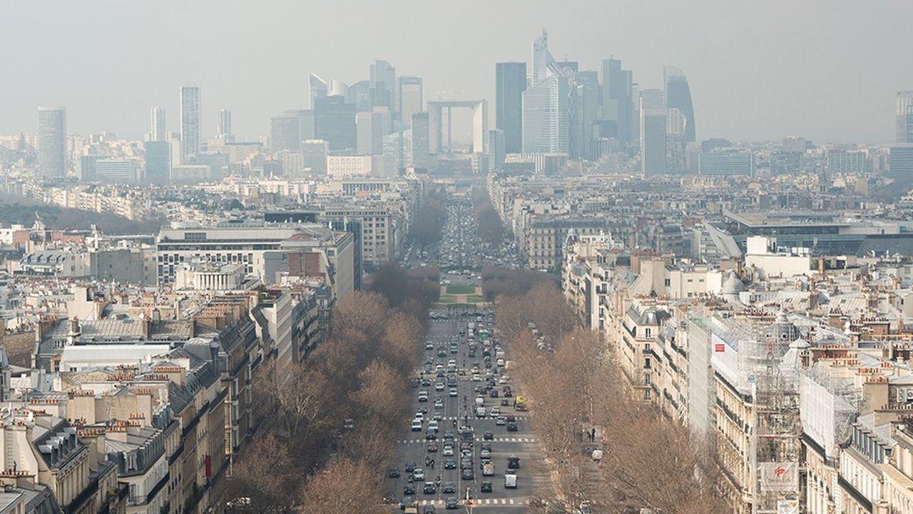 2206773_negociations-sur-le-climat-la-strategie-secrete-du-patronat-europeen-web-tete-0302282221121.jpg
