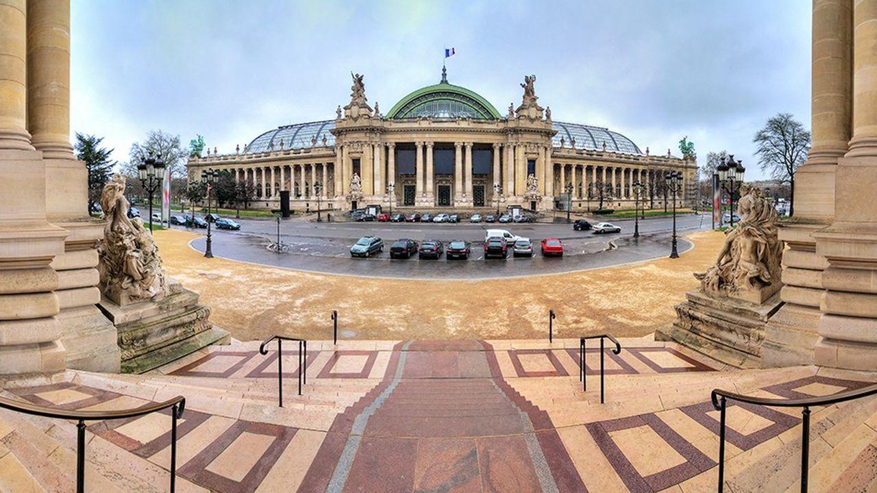 2206797_lusine-extraordinaire-au-grand-palais-federe-deja-une-centaine-dentreprises-web-tete-0302266059328.jpg
